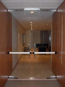 herculite_interior_door